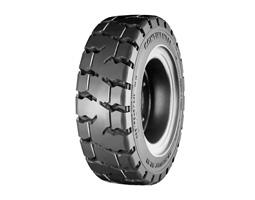 pneu-continental-cse-robust-sc18-preto-15111516.jpg
