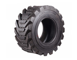 pneu-plataforma-articulada-rt-otr-outrigger-38836.jpg