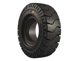 pneu-trelleborg-elite-xp-preto-901734.jpg