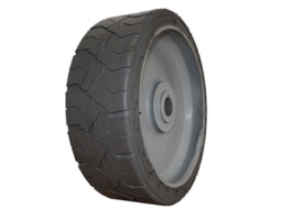 roda-plataforma-tesoura-genie-otr-blackstone-2071413.jpg