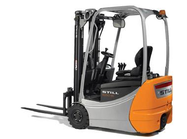 e-rx-50-15-freisteller-380-01218156-141910199.jpg