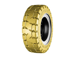 pneu-continental-cse-robust-sc18-branco-1052157.jpg