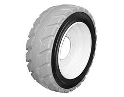 pneu-plataforma-articulada-jlg-otr-lightning-128111616.jpg