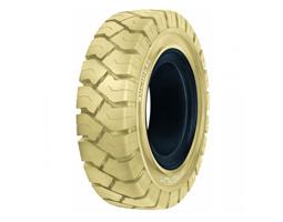 pneu-solideal-magnum-branco-2101919.jpg