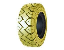 pneu-solideal-xtreme-branco-7188013.jpg