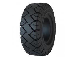 pneu-solideal-xtreme-preto-101461311.jpg