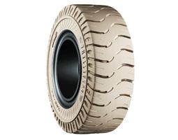 pneu-trelleborg-elite-xp-branco-15410519.jpg