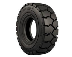pneu-trelleborg-t-900-16111123.jpg